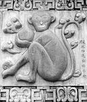 Horóscopo chino de #Aleorothest en #tuhilorojo