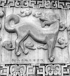 Horóscopo chino de #Jvm en #tuhilorojo