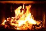#Menoemia es Fuego. Fotografía de Xann Torres Makazaga para #tuhilorojo.